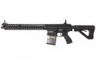 Réplique TR16 MBR 308SR G&G Armament AEG
