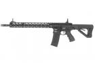 Réplique TR16 MBR 556WH G&G Armament AEG