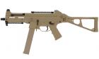 Réplique UMG 45 DST Combo G&G Armament AEG