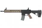 Réplique VR16 fighter Carbine Mk2 Tan VFC AEG