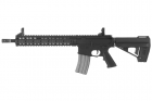 Réplique VR16 fighter Carbine Mk2 VFC AEG