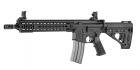 Réplique VR16 Saber Carbine Mod1 VFC