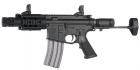 Réplique VR16 Stinger VFC AEG