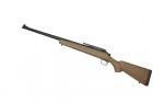 Réplique VSR-10 Tan Full Upgrade by OPS-store