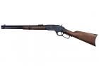 Réplique Winchester M1873 KTW Spring