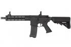 réplique Xtreme Tactical Carbine XTC CQB modify