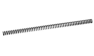 Ressort M150 VSR-10 AAC
