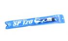 Ressort SP120 GUARDER