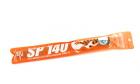 Ressort SP140 GUARDER