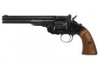"""Revolver Schofield 6\"""" ASG"""