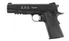 RWA SPS Falcon Co2 Version