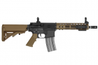 SA-A27 ONE™ Carbine Replica - Half-Tan Specna Arms