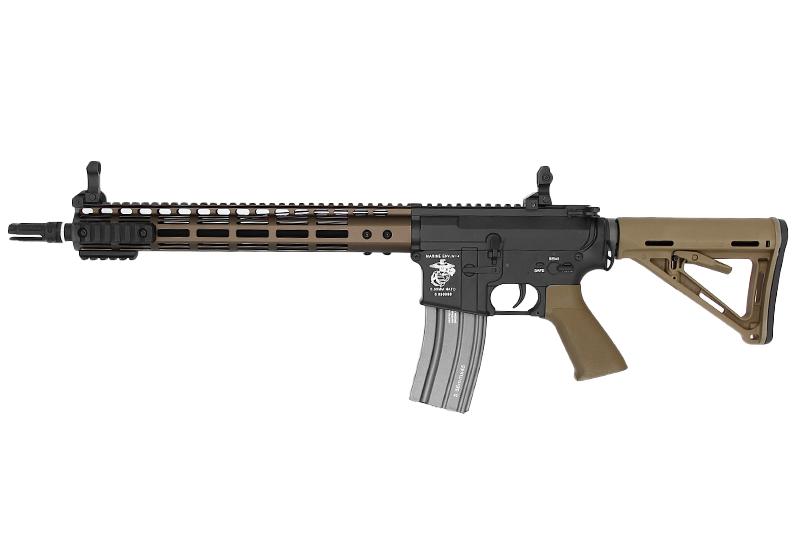 SA-B14-M ONE™ Carbine Replica - Chaos Bronze Edition