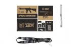 SA-H06-M ONE™ Carbine Replica - Black Specna Arms