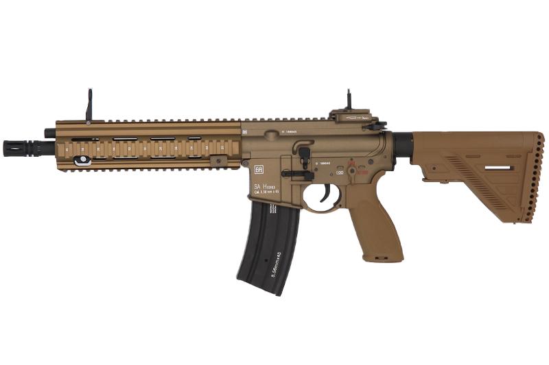 SA-H11 ONE™ carbine Specna Arms