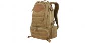 Sac à dos militaire 40 litres en cordura Titan Assault Pack Tan Condor