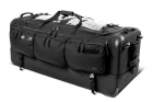 Sac de transport CAMS 3.0 Noir 5.11