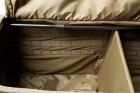 Sac de transport CAMS 3.0 Noir 5.11