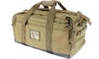 Sac de transport Centurion Duffel Bag Tan CONDOR pour l'airsoft et situations réelles