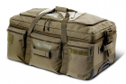 Sac de transport Mission Ready 3.0 Ranger Green 5.11