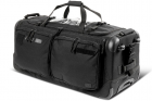 Sac de transport SOMS 3.0 Noir 5.11