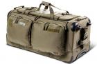 Sac de transport SOMS 3.0 Ranger Green 5.11
