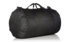 Sac de sport et transport d'équipement Holbrook 30L Noir OAKLEY