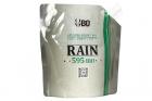 Sachet de 3500 billes Bio 0.20g RAIN BO-DYNAMICS