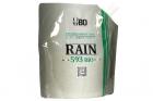 Sachet de 3500 billes Bio 0.23g RAIN BO-DYNAMICS