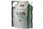 Sachet de 3500 billes Bio 0.28g RAIN BO-DYNAMICS