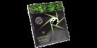 Sac de sécurité safe bag pour batterie lipo energy airsoft