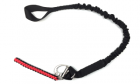 Safety Lanyard Noir FLYYE