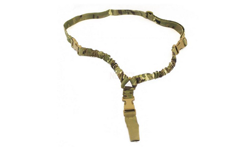 Sangle 1 point Multicam NUPROL airsoft