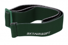 Sangle Malachite pour masque TAIPAN et NEWHOPE SKYAIRSOFT