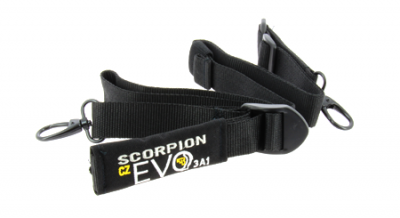 Sangle Mission CZ Scorpion EVO.3 A1