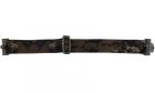 Sangle pour masque airsoft type X800 SKYAIRSOFT Multicam Black