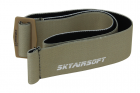 Sangle Tan pour masque TAIPAN et NEWHOPE SKYAIRSOFT