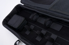 Satellite Krytac AEG Gun Case (Internal Size : 86x29x10 cm)