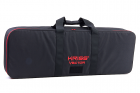 Satellite Krytac Kriss Vector AEG Gun Case (Internal Size : 86x29x10 cm)