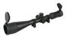 Scope 6-24x50  Swiss Arms