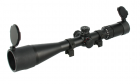 Scope 6-24x50  Swiss Arms