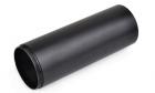 Scope extender long pour lunette 3.5-10x40E SF AIM