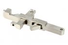 Sear de détente Acier CNC pour Tokyo Marui VSR-10 Maple Leaf