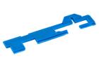 Selector plate pour G36 SHS