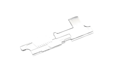 Selector plate pour Scar L MK16 - MK17 - VFC