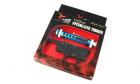 Set complet S-Trigger VSR-10 AAC
