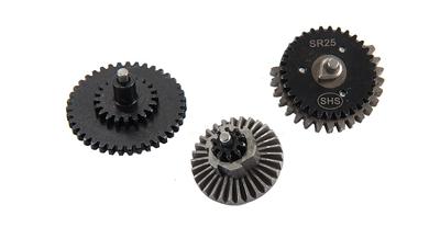 Set d\'engrenages SR25 SHS