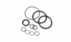 Set de remplacement O-ring SILVERBACK