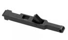 Set de Sears SHS PPS pour Tokyo Marui VSR-10 sniper airsoft