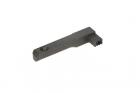 Set Pin (version 2) pour VSR-10 Tokyo Marui PDI